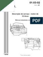 188051609-Manual-Tecnico-Motor-Scania.pdf