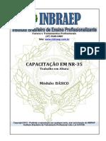 Apostila_NR-35_Trabalho_Altura.pdf