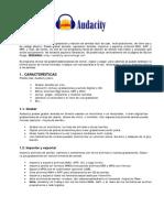 eBook Tutorial Edicion de Sonido Con Audacity (1)