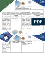 Guía de Actividades y Rubrica Evaluación Paso 8 - Desarrollar Evaluación Final de Curso Académico