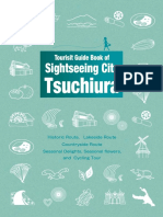 Tsuchiura Guide