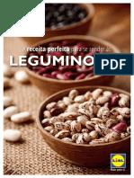 Leguminosas.pdf