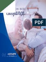 CATALOGO ASFEM 2017 (1).pdf
