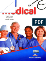 Career Paths - Medical Students Book.pdf