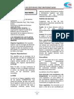 Modulo Final Biologia Del 09-10-17 (1)