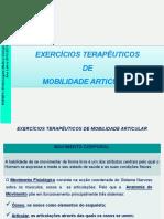 -Exercicios-Terapeuticos-pdf.pdf