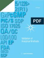VALIDATION OF METHODS .pdf