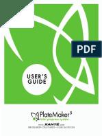 PM5 manual 1-7-08 (1).pdf