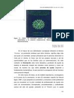 1181-4600-1-PB.pdf