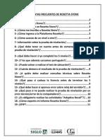 Preguntas Frecuentes Alumnos-idiomas 2016