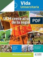 Vida Universitaria Abril 2016 182