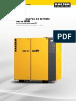 P-651-1-CL-tcm54-6766.pdf
