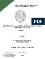 rosales_ej.pdf
