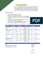 instalaciones-electricas.docx