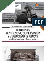 73_arc.pdf