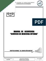 Manual de Bienvenida_2010