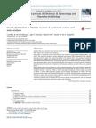 European_Journal_of_Obstetrics_Gynecology_RS.pdf