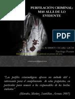 Perfilacion-Criminal-Sp.pdf