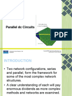 Lecture 1-3 -- Parallel DC circuits.pdf