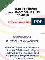 Presentacion Dr. Carlos Luis Ayala.pdf