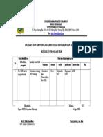 4.1.1.c Hasil Analisis, Identifikasi Kebutuhan Dan Rencana Program UKK