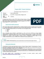 EST_BT_Bloco K – Registro K235 – Produtos Substitutos - 12.1.2
