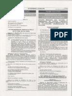 DS 075-2008-PCM(Reglamento de DL 1057 que regula CAS).pdf