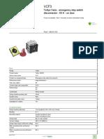 Mini- Vario and Vario_VCF3