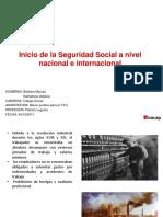 ppt marco juridico.2.pptx
