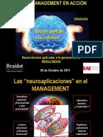 sacalepartidoneuromanagement.pdf