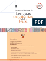 306318151-Lenguas-Originarias-del-Peru.pdf