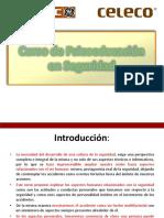 CURSO PSICOEDUCACION MODIFICADO.ppt