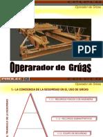 Presentacion Grúas Tanques TI.ppt