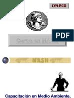 MASH Rev 0.ppt