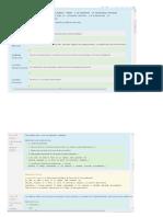 Examen I Unidad Auditoria Operativa y de Servicios