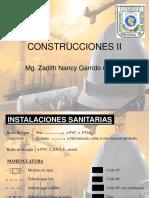 Construcciones II parte 5 semana 10 y 11.ppt