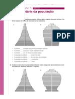 ficha5_estrutura_etaria.pdf