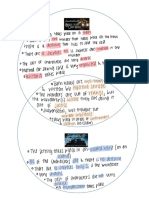 venn diagram murder on the orient express