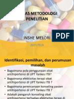 Inshe_20717019