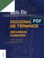 diccionariodeterminosdeRRHH M.A