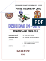 densidad-de-campo-in-situ.pdf