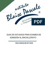 2017_guia_admision_preparatoria.pdf