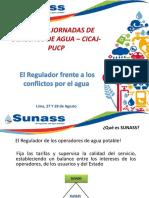 Iván-Lucich-El-regulador.pdf