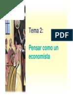 Pensar como Economista Presentacion.pdf