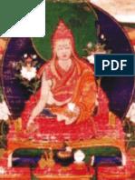 Brief Biography of Jamyang Khyentse Wangpo