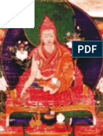 Brief Biography of Jamyang Khyentse Wangpo