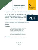 Informe Final Huanchaquito-2