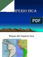 14 ImperioInca