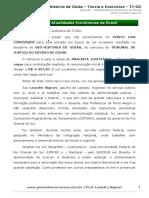 aula0_geo_historia_GOIAS_TE_TJGO_77050.pdf