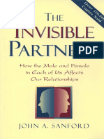 Sanford Invisible Partners Male Female